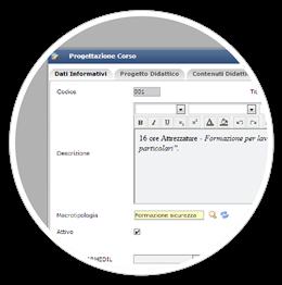 Socrates progettazione for Software di progettazione domestica personalizzato